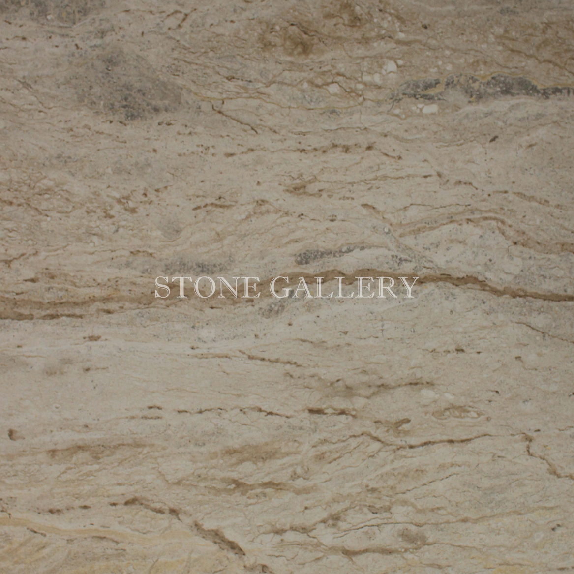 Travertine Thai