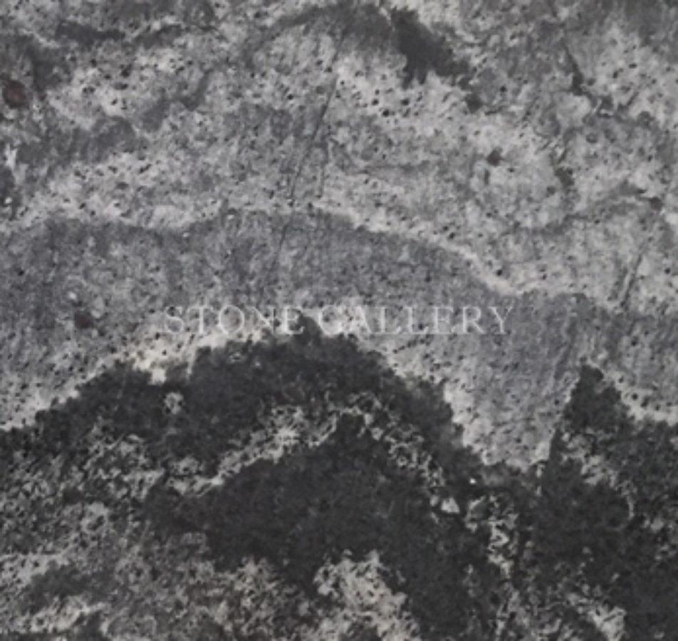 Millenium Quartzite