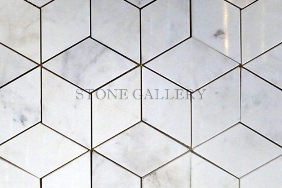 Mosaic (M-01)