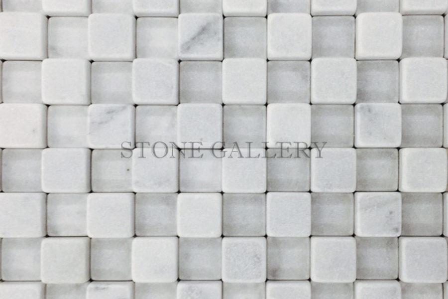 Mosaic (M-08)