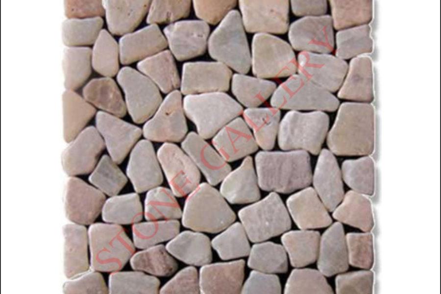 Pebble Stone CMN