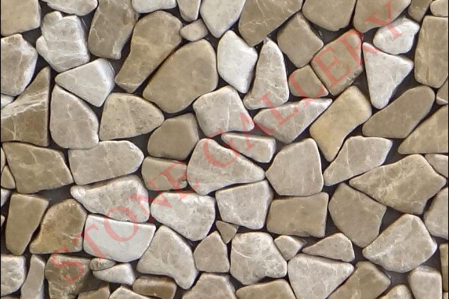 Pebble Stone Light Emperlado