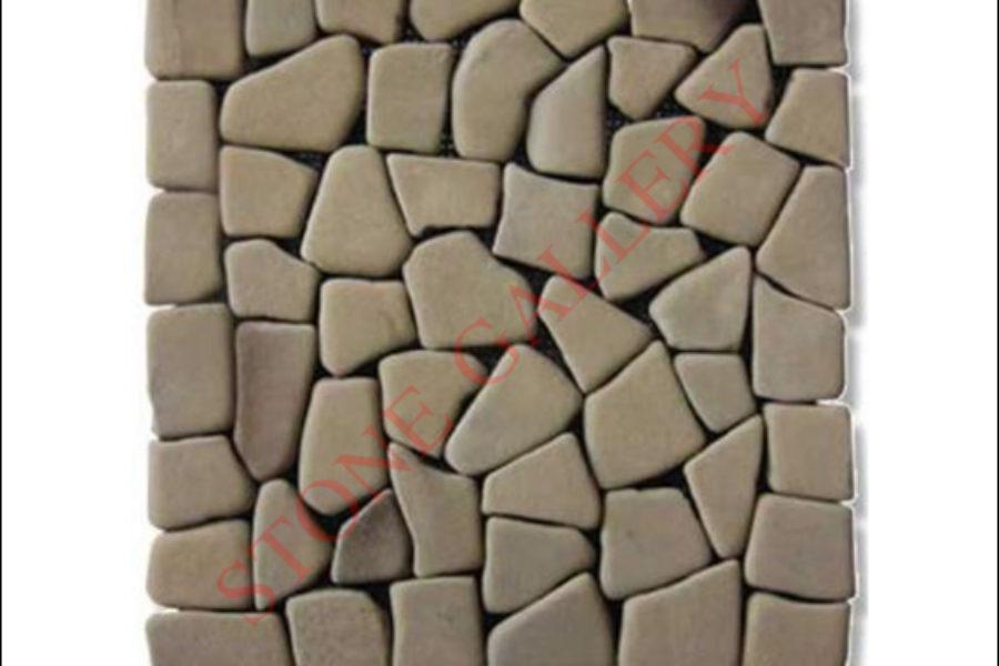 Pebble Stone ST-208
